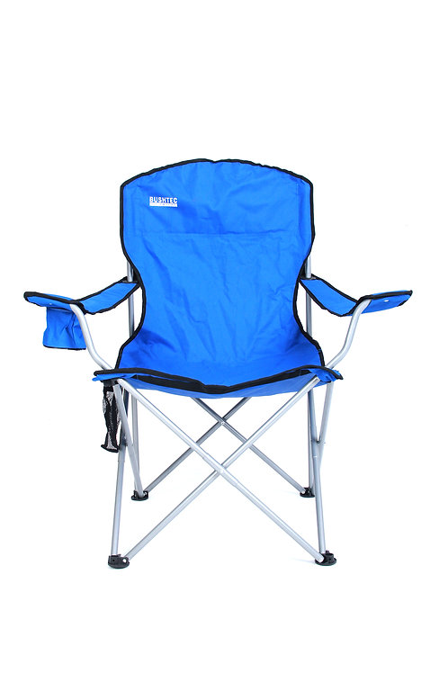 Promotional Oversize Folding Chair