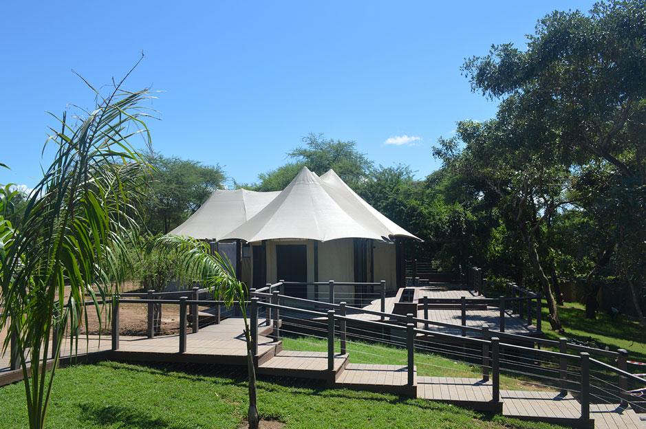 Musangu-River-Camp-14