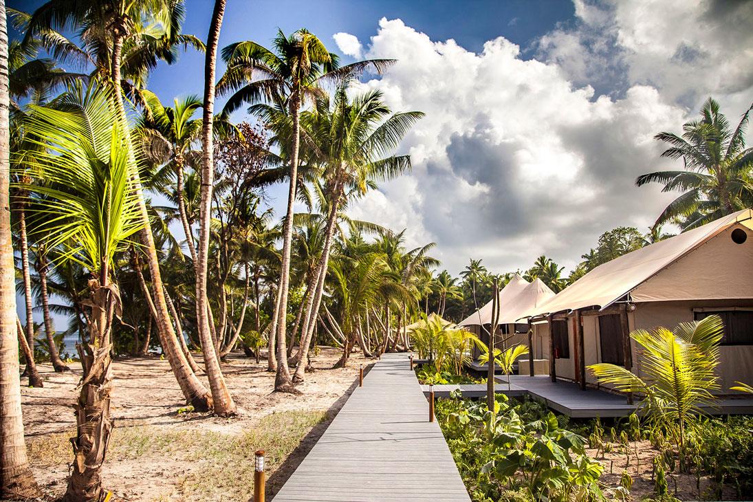 Turnkey-Camp---Seychelles-6
