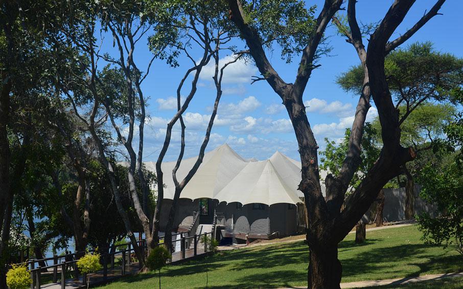 Musangu-River-Camp-17