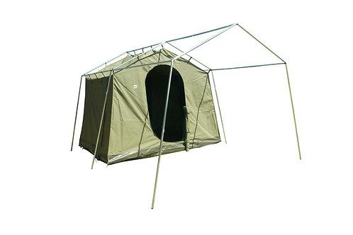 Rhino Inner chalet tent (clip-on)