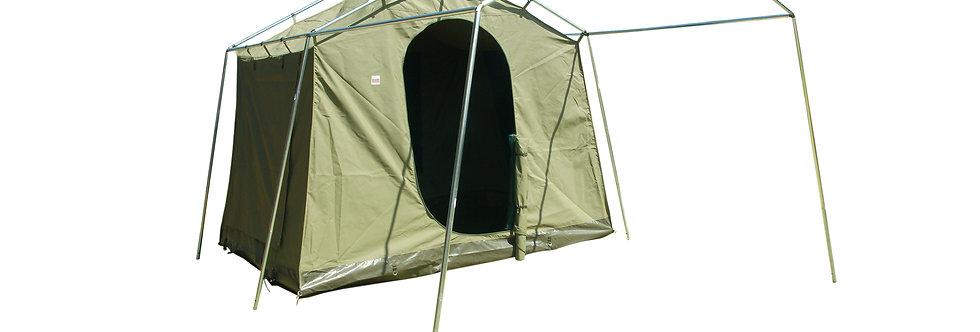 G.R. Chalet Tent