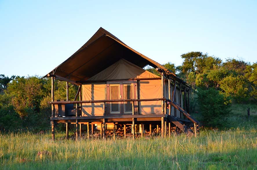 Springbok Lodge 3