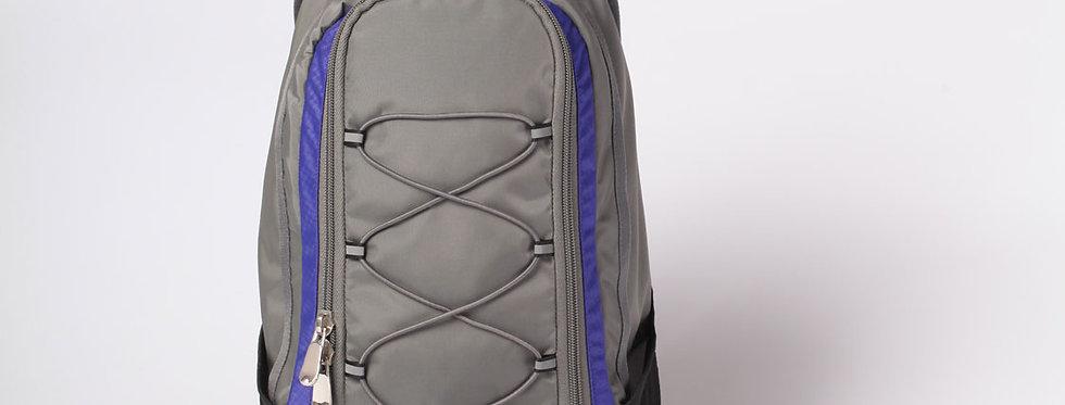 Cycle Backpack - 15lt