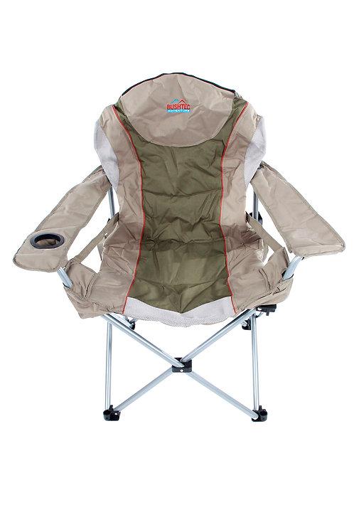 Bushtec Oversize Safari Chair