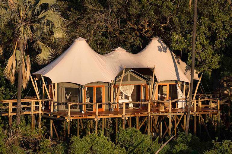 Kwetsani-Camp---Botswana-4