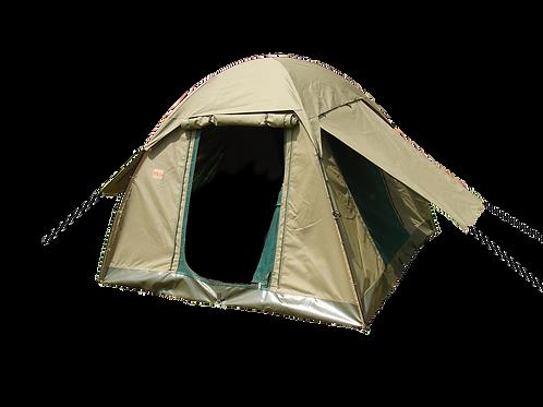Adventure Bow Tent 2.1 x 2.1m
