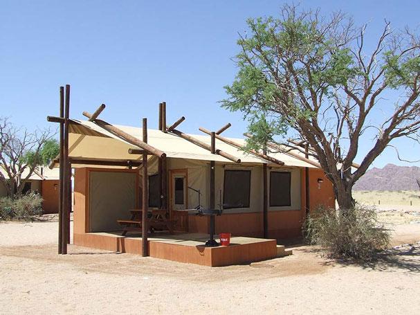 Lugenda-Wilderness-Camp-2