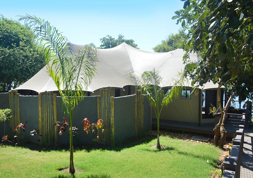 Musangu-River-Camp-10