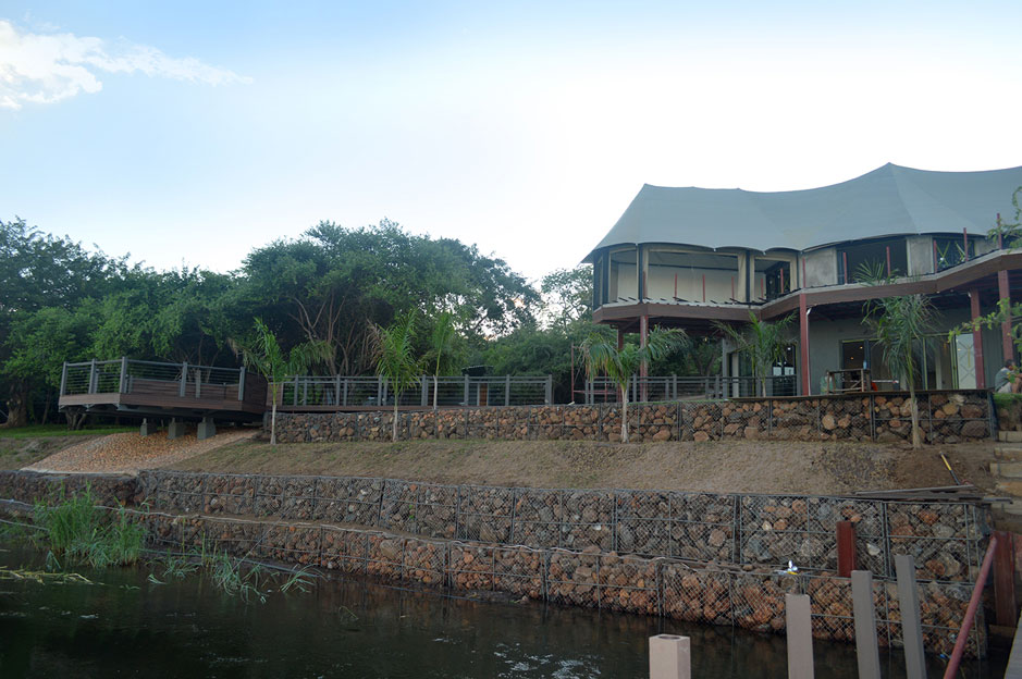Musangu-River-Camp-28