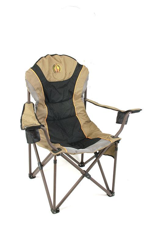 MEERKAT Big Boy Chair