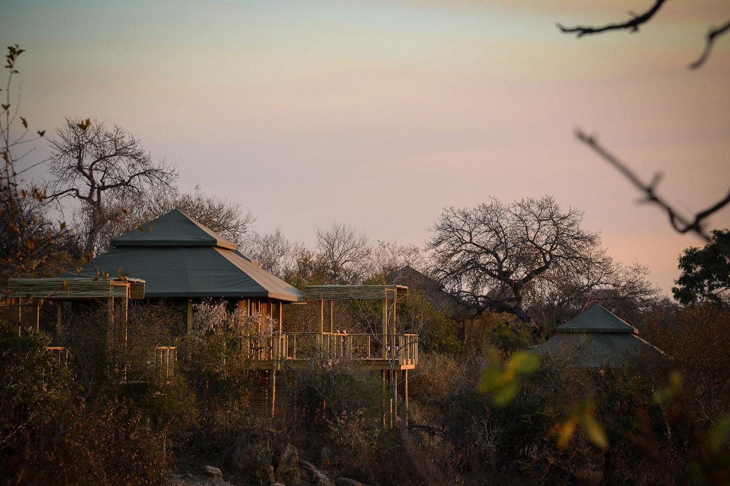Simbavati-Hilltop-Game-Reserve-10