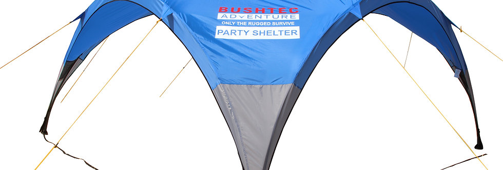 Party Shelter