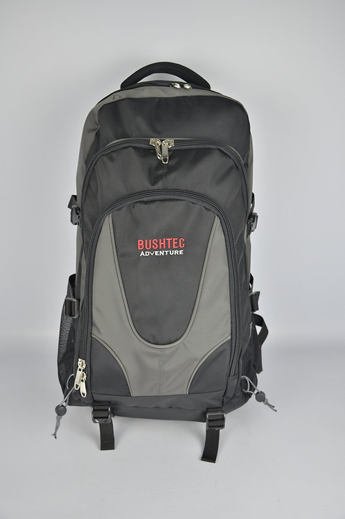 Bushtec Hike Backpack 65Lt