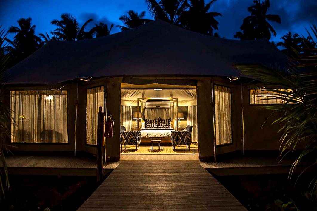 Turnkey-Camp---Seychelles-13