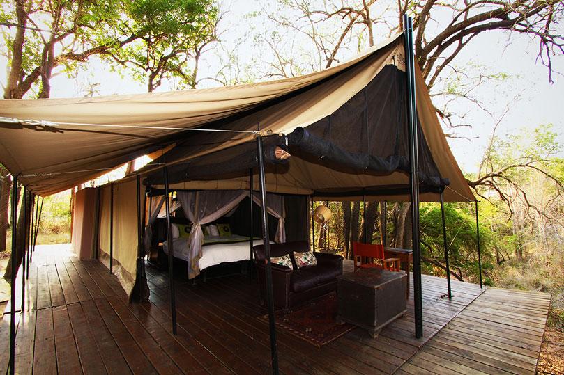 Honeyguide-Tented-Camps---Mantobeni-2-