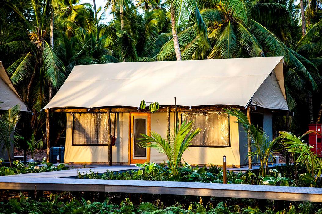 Turnkey-Camp---Seychelles-16