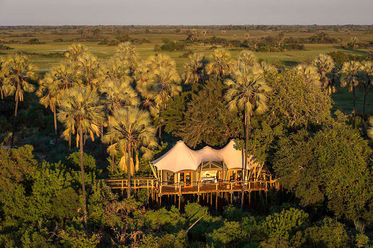 Kwetsani-Camp---Botswana-2