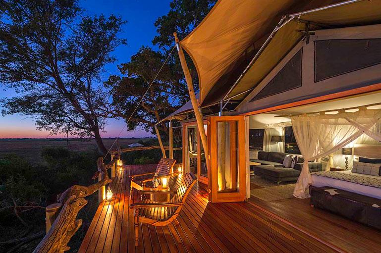 Kwetsani-Camp---Botswana-9