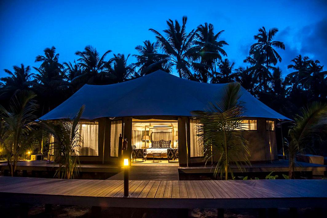 Turnkey-Camp---Seychelles-12