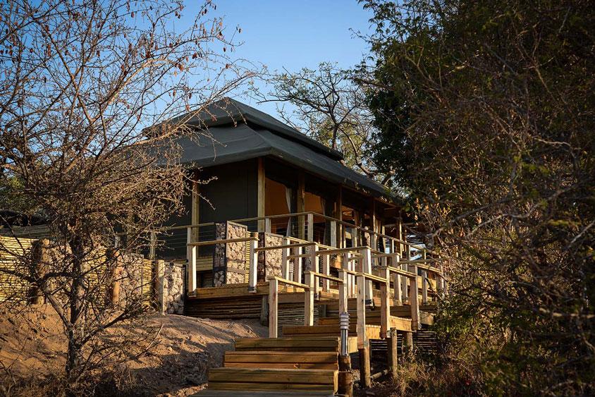 Simbavati-Hilltop-Game-Reserve-7