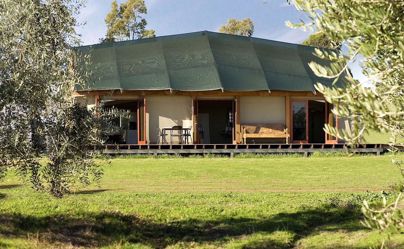 Margaret-River---Perth-2