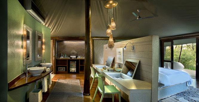&Beyond-Ngala-Tented-Camp-6