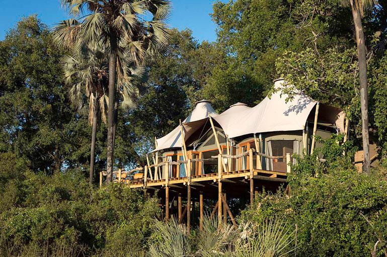 Kwetsani-Camp---Botswana-11