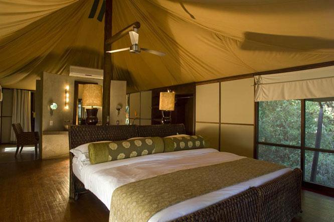 &Beyond-Ngala-Tented-Camp-2