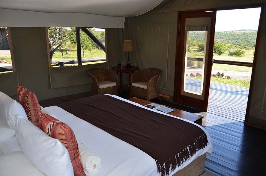 Springbok Lodge 10