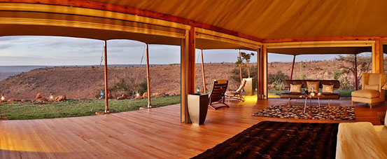 Loisaba-Tented-Camp---Tanzania-1