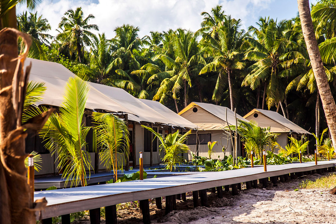 Turnkey-Camp---Seychelles-8