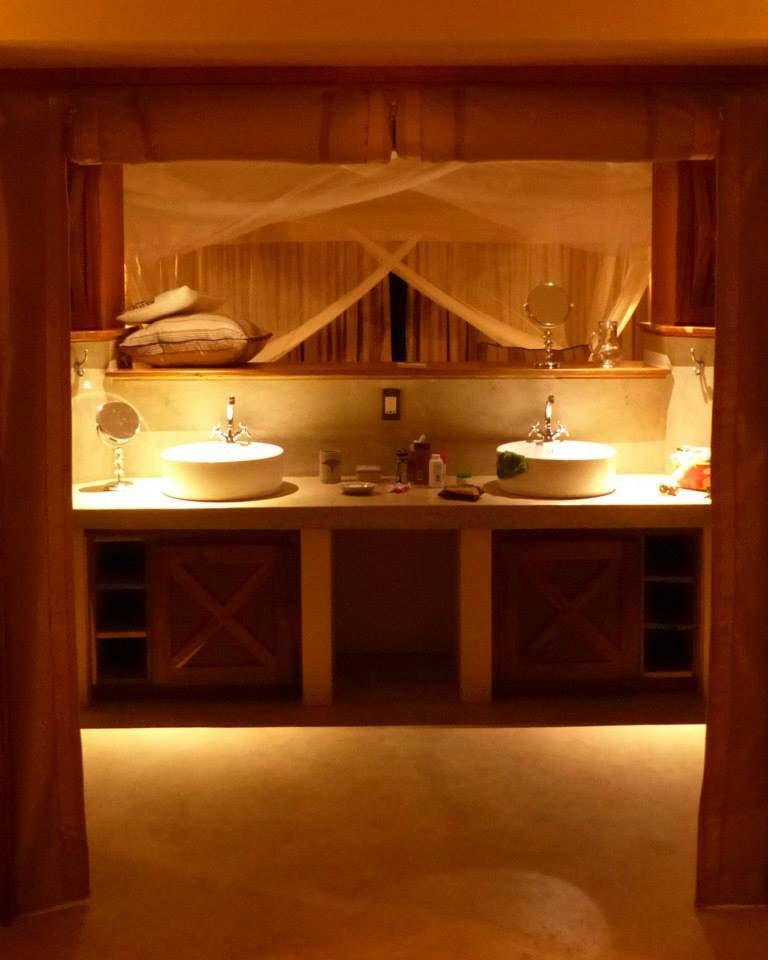 Tuli Safari Lodge 3