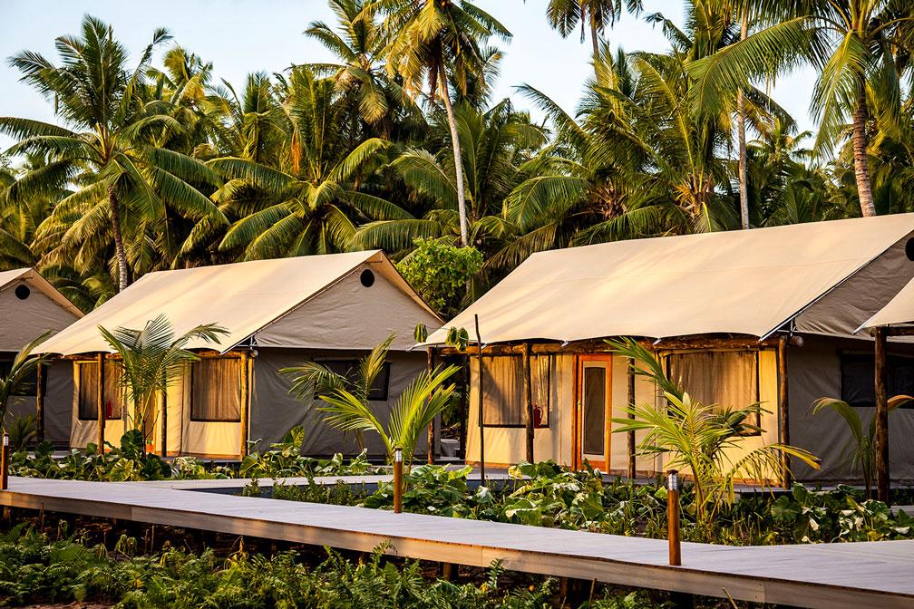 Turnkey-Camp---Seychelles-15