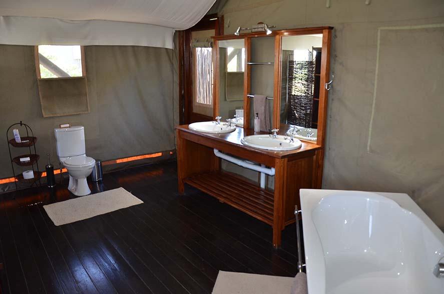 Springbok Lodge 7