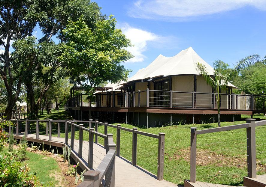 Musangu-River-Camp-36