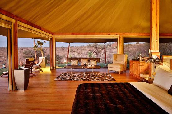 Loisaba-Tented-Camp---Tanzania-3