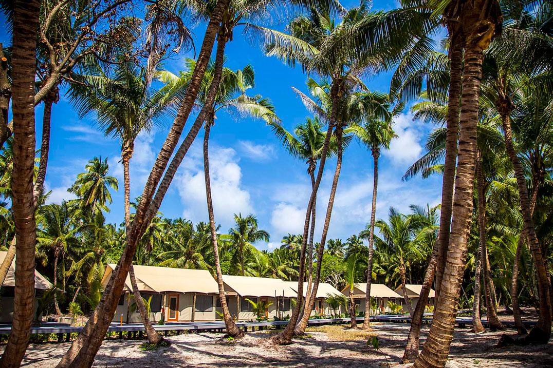 Turnkey-Camp---Seychelles-3