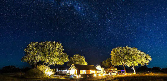 Linkwasha-Camp---Zimbabwe-3