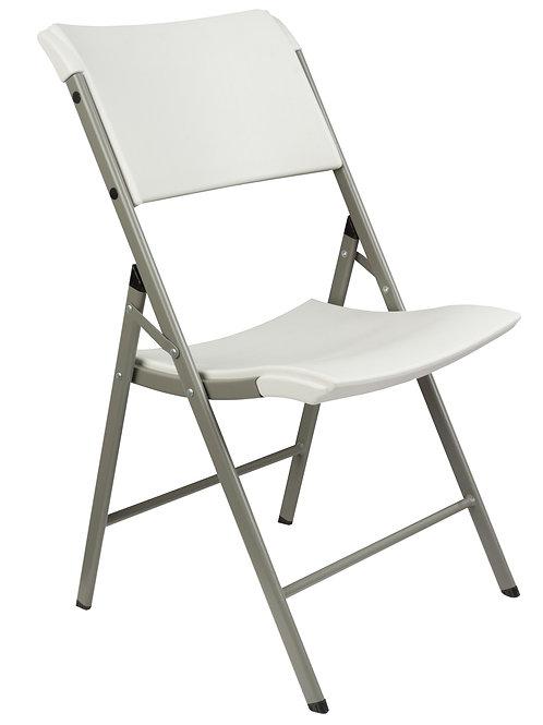 HDPE Folding Chair