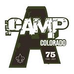 Camp Alexander Instagram Promo.png