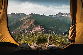 landscape-framed-using-a-tent.jpg