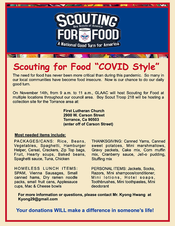 Scouting for Food 2020 (2).jpg