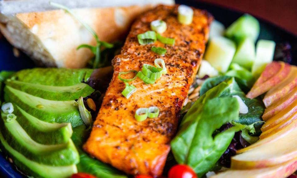 Salmon salad 2.jpg