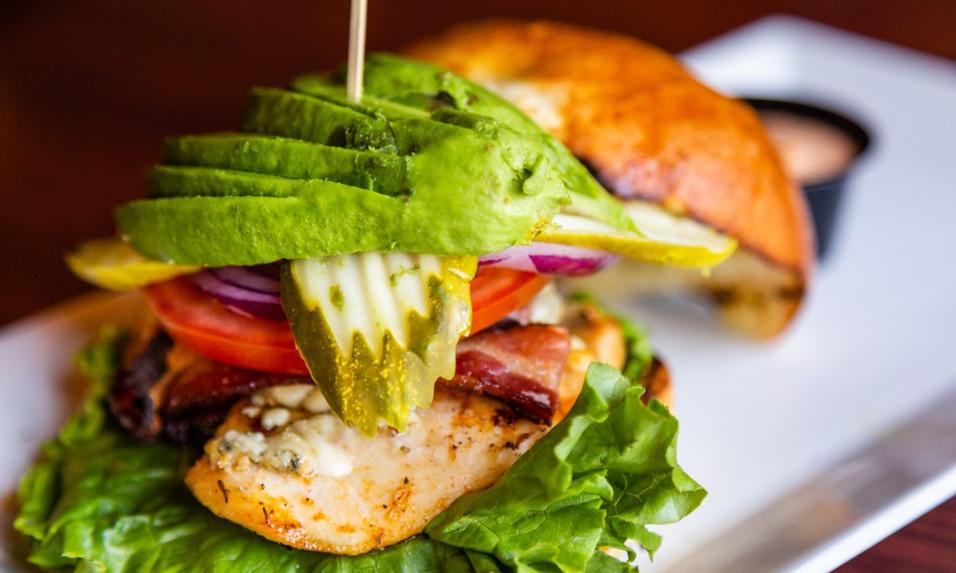 chicken avo burger.jpg