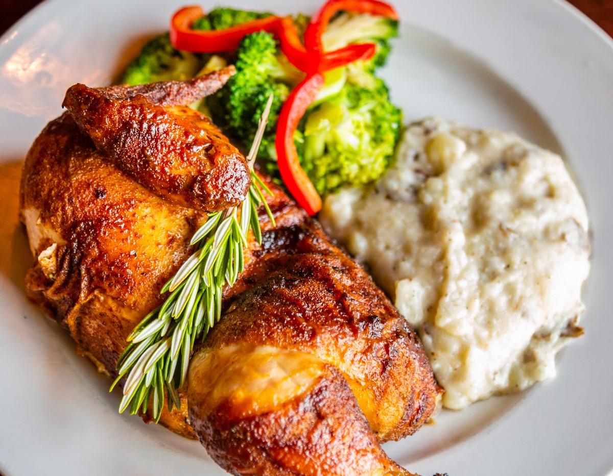 chicken plate 2.jpg