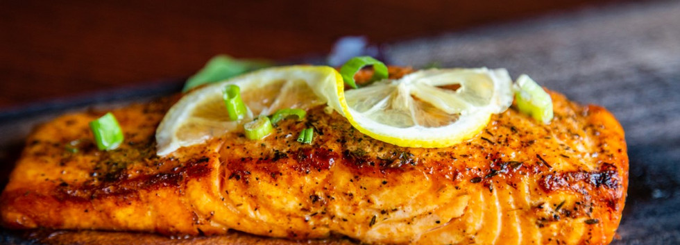 Salmon on plank.jpg