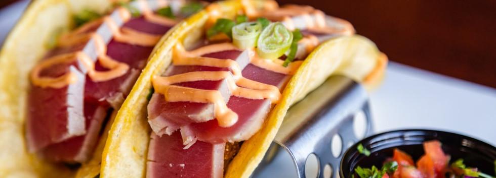 Ahi tuna tacos.jpg