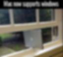 מק תומך בחלונות