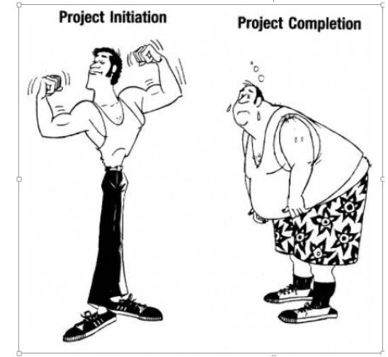 תהליך הייזום